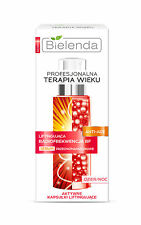 Bielenda Professional Face Age Therapy Lifting RF Radiofrequency LIFTING Serum