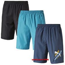 Bermuda Uomo Puma Swimshort 836529 FUN Dry Graphic Woven - Costume boxer mare