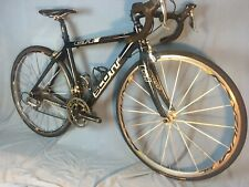 SCOTT CR1 PRO 49cm       WAS $1999 WRONG !!  how about $1499