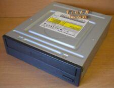TSST Toshiba Samsung TS-H653B DEWH DVD-RW DL Brenner SATA schwarz* L102