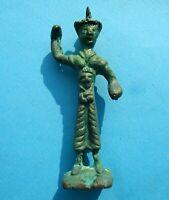 Roman bronze figure, statuette  А-208