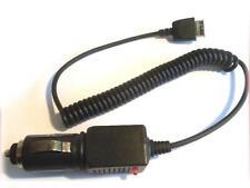 KFZ Auto Ladekabel Benq Siemens A31 A51 A58 AF51 AF58 C81 E71 E81 EF81 EL71 S68