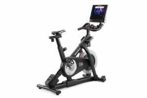 NordicTrack Commercial S10i Studio Cycle Bike  NTEX05117NB.1 New in Box