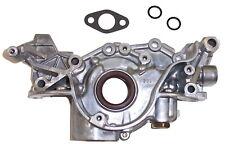 Engine Oil Pump fits 1999-2005 Mitsubishi Eclipse Galant  DNJ ENGINE COMPONENTS