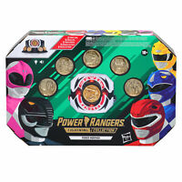 Power Rangers Lightning Collection Morpher - Mighty Morphin Power Morpher  - New
