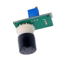 MQ-131 Ozone Gas Detection Module O3 Concentration Gas Sensor Module L85