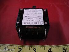 Fuji CP32E/7.5WD Circuit Protector AC 250v 50/60Hz 7.5a 1000A Breaker 41-20112