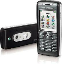 Sony Ericsson T637 (At&T/Cingular) Cellular Phone