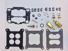 Dodge Charger Barracuda 440 Carburetor Repair Kit 1964 - 1967 Carter AFB  Kit