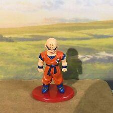 Dragon Ball Z Goku Capsule Mini Figure Coca Cola Collection Gashapon Mod. 3