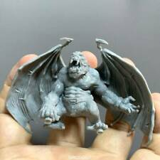 3.5'' monster with wing For Dungeons & Dragon D&D Nolzur's Marvelous Miniatures
