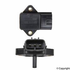 Hitachi PRS0015 Manifold Absolute Pressure Sensor