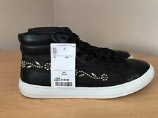 Paul Smith - Trainer/Casual Ankle Boots - UK 8 - BNWOB