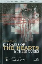 Diseases Of The Hearts & Their Cures (new 2003 Revised Edition)