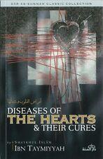secrets of serotonin revised edition hart carol