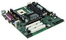 Placa Base IBM 01r3119 PGA478 NetVista M41