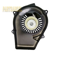 Recoil Starter for Harbor Freight Storm Cat 800/900W 63Cc/64Cc 60338 66619 69381