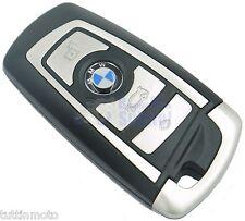 Chiavetta key USB 2.0 4 Gb con logo BMW serie 1 3 5 7 x5 x7