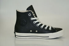 Converse Chuck Taylor all Star Sneakers Lace Up Women Shoes 132125C