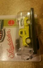 M2 Machines *1950 Studebaker 2R Truck*  **CHASE**  1:64 Scale  Auto-Drivers