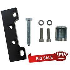 Valve Spring Compressor Tool For Honda Acura B H Series B16A B18C VTEC H22A DOHC