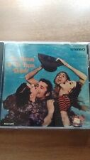 Deliver by The Mamas & the Papas MCA Japan Original Issue Unremastered CD EXC