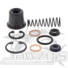 All Balls Rear Master Cylinder Rebuild for Suzuki LT-F500F Vinson 03-07