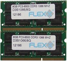 Hynix 8GB Computer Memory (RAM)