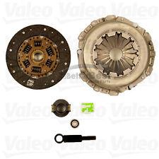 New Valeo Clutch Kit 52251406 for Chrysler Dodge Mitsubishi Plymouth