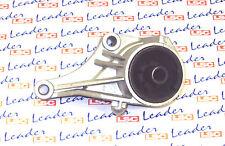 Vauxhall MERIVA A / CORSA & COMBO C / TIGRA B - FRONT ENGINE MOUNT -NEW 24416545