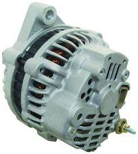 100% New Premium Quality Alternator MITSUBISHI ECLIPSE 2.0L A2T81291ZC A2T81292