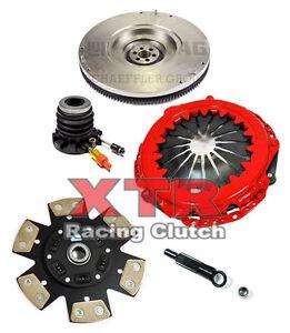 LUK Clutch Master Cylinder For Ford Explorer Ranger Mazda B1800-4000 LMC346