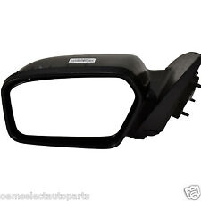 OEM NEW 2006-2010 Ford Fusion LH Side Power Mirror Assembly 6E5Z17683ACP