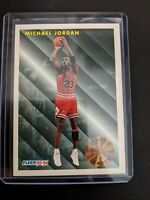1993-94 Fleer #224 Michael Jordan Chicago Bulls HOF BGS PSA? Mint