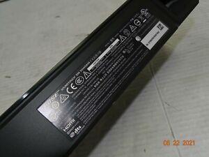 Bose SoundTouch 300 Soundbar System - Black (OB18)