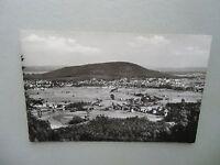 Ansichtskarte Neustadt Coburg mit Muppberg 1962
