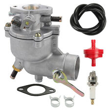 Carburetor For Briggs & Stratton 390323 394228 170402 7hp 8hp 9 HP Engine Motor