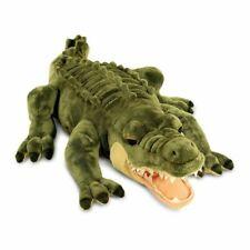 66 Cm Alligator SW3676 0746550780497 by Keel Toys