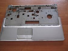 Original Oberteil,Maus,Touchpad SPS 480465-001 aus hp dv7-1105eg