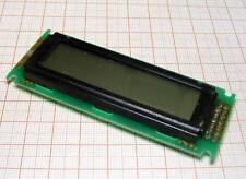 Display LCD [082-35]