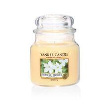 Yankee Candle Housewarmer Tobacco Flower 411 G