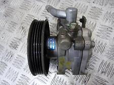 2012 KIA CARENS 1.6 CRDI DIESEL POWER STEERING PUMP 57100-1D500 (06-13) D4FB