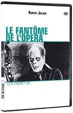 * Le fantôme de l'opéra - DVD ~ Lon Chaney - NEUF -