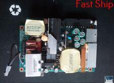 "IMAC 20"" A1224 08 2.66GHz GENUINE PSU POWER SUPPLY UNIT 661-4670 / 614-0403"