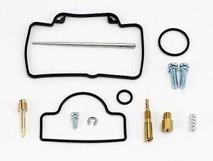 Carb/Carburetor Repair Kit for Suzuki RM 250, 1992 - RM250