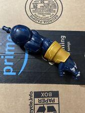 Hasbro Marvel Legends Series Thanos BAF Action Figure Avengers Wave Left Arm