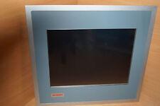BECKHOFF CP6802 0001 0010 Touchscreen