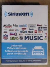 NEW SiriusXM NGVA3C Universal Vehicle Antenna