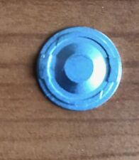 Olympus Om Repuesto Tapa del cuerpo cubierta protectora para todo Olympus película SLR
