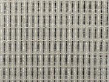 Fender Black/White/Silver Grill Cloth (93x65cm)